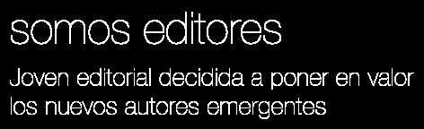 Editorial en Huesca