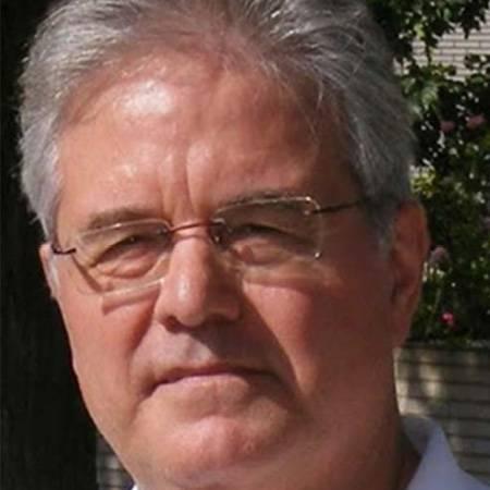 José Manuel Surroca