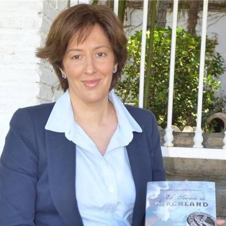 Leonor Lalanne