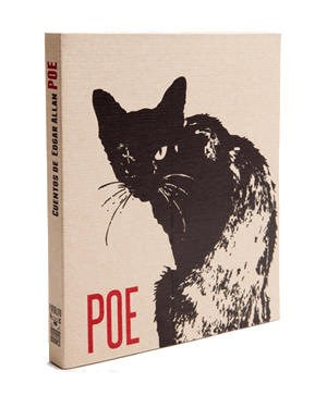 Edgar-Alan-Poe-Fotolito-Books