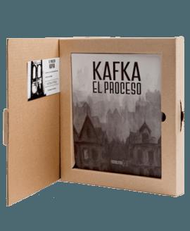kafka-fotolito-books2