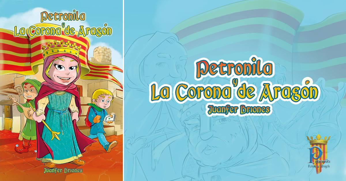 petronila-corona-aragon-facebook