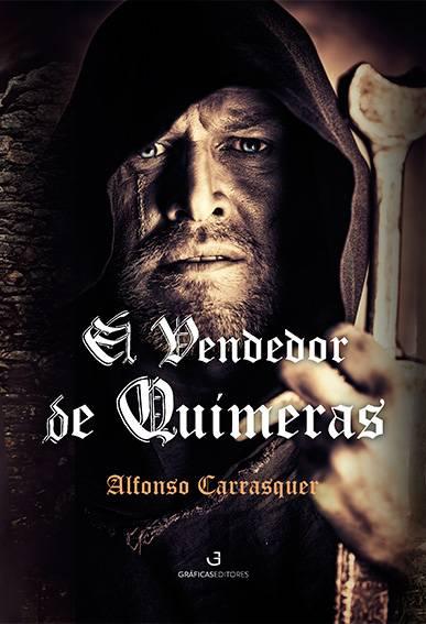 libro-El-Vendedor-de-quimeras-alfonso-carrasquer