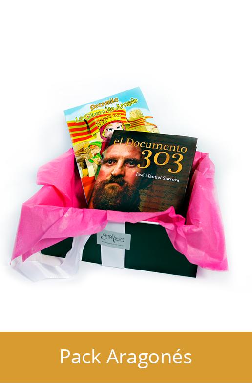 pack-aragones-libros