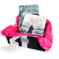 pack-regalo-libros-fantasticos