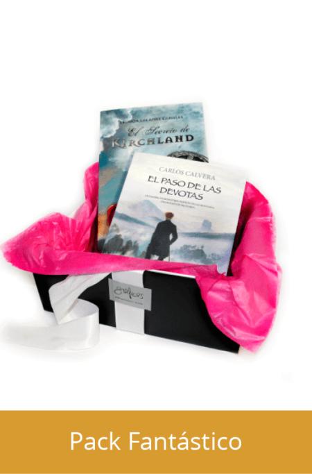 pack-regalo-libros-fantasticos