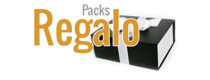 pack-regalo-banner-libros