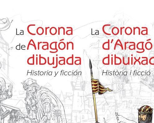 banner-archivo-corona-de-aragon-libros-ilustrados