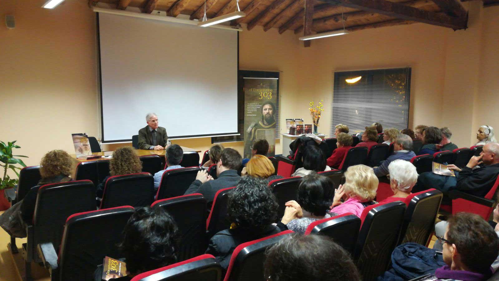 Presentacion-libro-documento-303-Sarinena