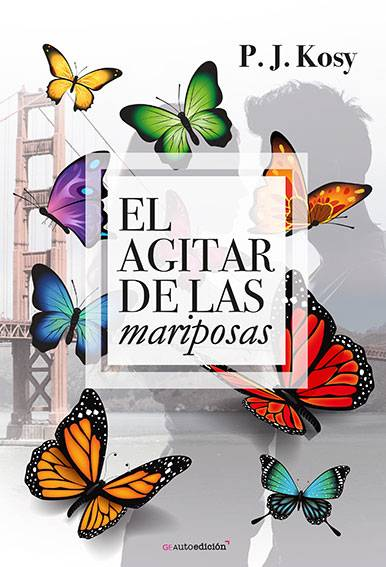 el-agitar-de-las-mariposas-p-j-kosy