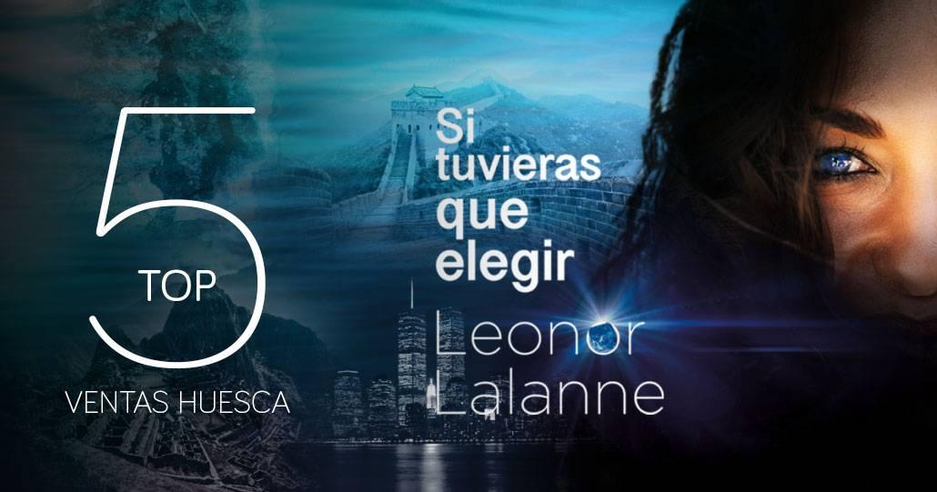 top-ventas-si-tuvieras-que-elegir-leonor-lalanne