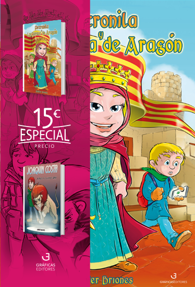 img-PACK-LIBROS