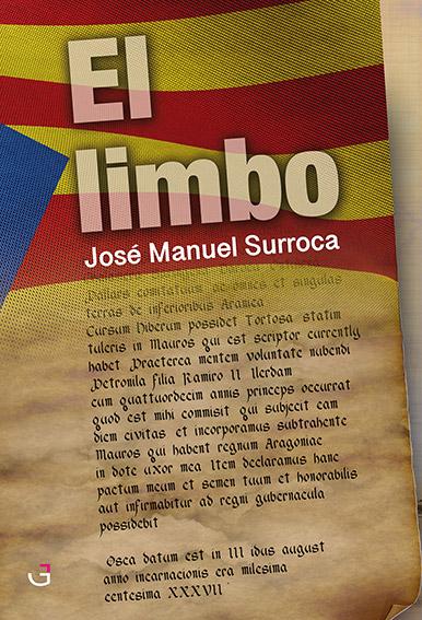 Libro-el-limbo-jose-manuel-surroca