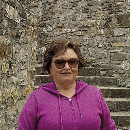 Carmina Martínez Pérez